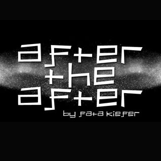 After the After 100 by Royal Dust