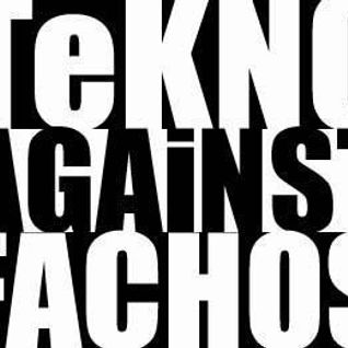 Tekno Against Fachos