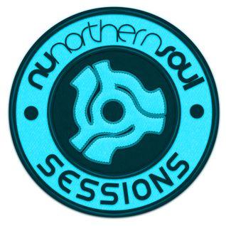 NuNorthern Soul Session 70