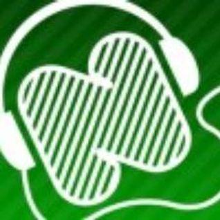 Purge Nasty FM Show 09/12/12