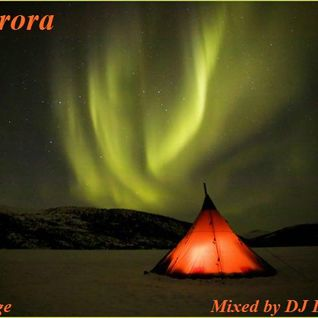 Aurora - Lounge Mix