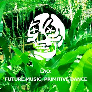 Future Music, Primitive Dance
