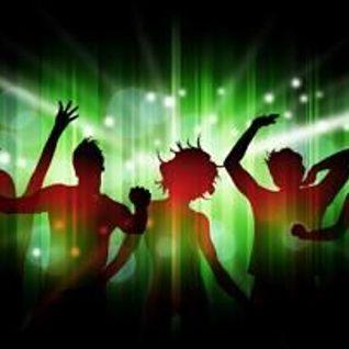 The Magic of Music Mix part 1 by Dj Jason David