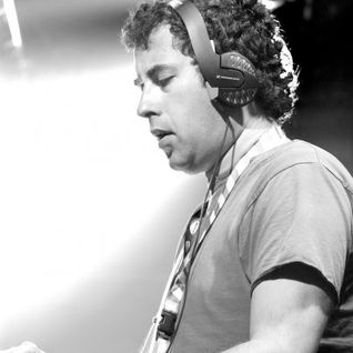 Dave Clarke - White Noise Cable 12.02.2012