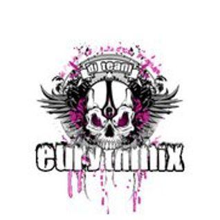 Eurythmix @ Hardstyle Music Facebook page [Best of June 2011]