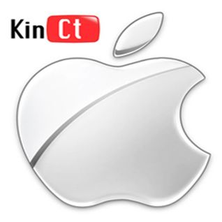 Resumen Keynote Apple 21 Marzo 2016