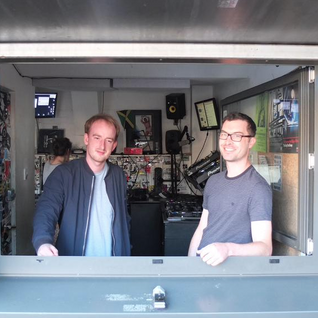 Kowton & Peverelist - 10th September 2015