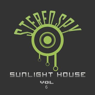 Sunlight House Vol 6