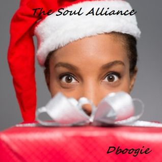The Soul Alliance: Neo Soul + Remixes XXVII