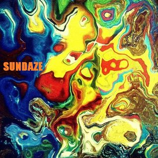 Sundaze_-_Animus-(Mixed_By_Jimmy-G)-2013-BR