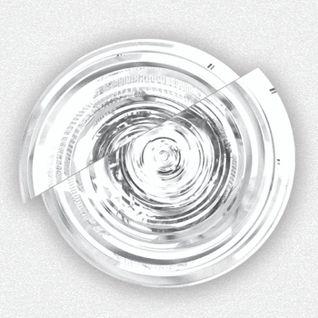 Psychonavigation Records August 2013 Mix