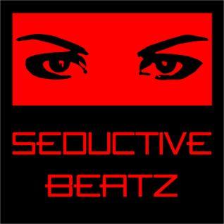 SEDUCTIVE BEATZ 04