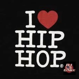 I Love Hip Hop Old School Rap/Hip Hop Mix. #RealHipHop