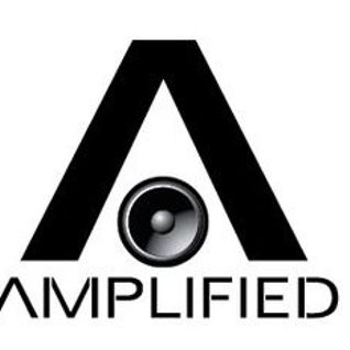 Tager & Funk - Amplified Sessions Podcast (March 2012)
