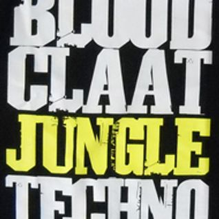 This is Jungle Tekno