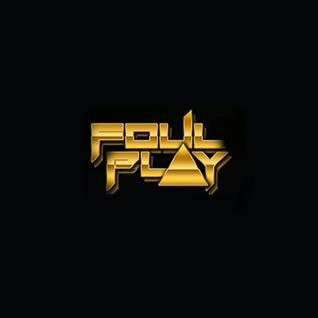 "MAD_LADz @ Bar Smith ""Foul Play"" (09.27.13)"