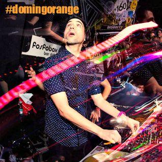 2013-01-14 - Delta Club presenta Bad Boy Orange - FmDelta903