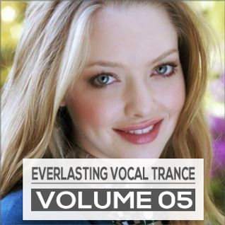 Everlasting Vocal Trance Volume 05