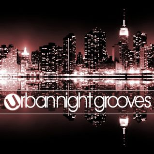 Urban Night Grooves 23 by S.W. *Soulful Deep Bumpy Jackin' Garage House Business*