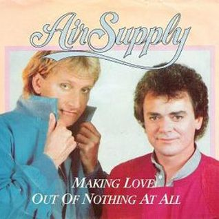 Air Supply Vol. 2