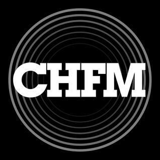 Pablo Alejandro LIVE on CHFM 6-13-12