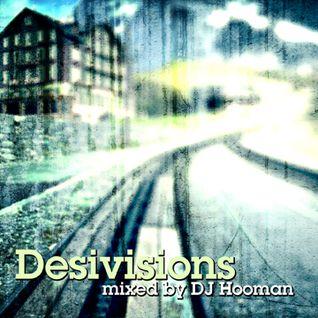 Desivisions - 2/18/2005