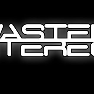 Wasted Stereo - Liveset Rip (Med. Quality)