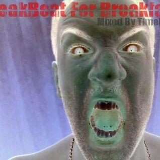 Timeloop - Breakbeat for Breakfast