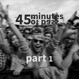 45Minutes Of Bass // Part 1