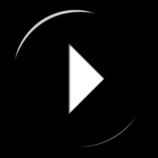 [SET] - CaZ_iMiX - Pla.YY. [Electro-swing - Minimal - Techno - TechHouse]