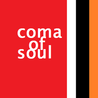 minimal techno **coma of soul**   sann.sann
