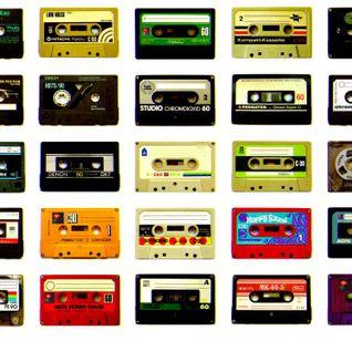Groovecast ep. 1
