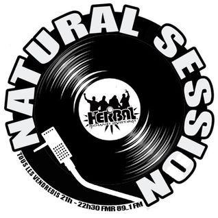 Natural Session Emission du 29 01 2016