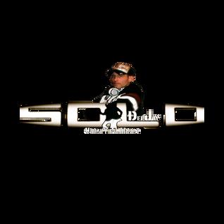 DJ SOLO - RIDDIM TUNES VJMIX 2