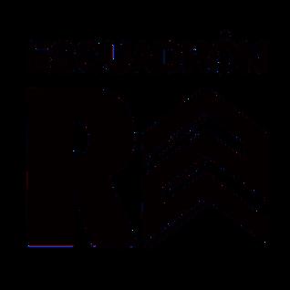 ROKASTEREO ESCUADRÓN R2 LUNES 6 ABRIL