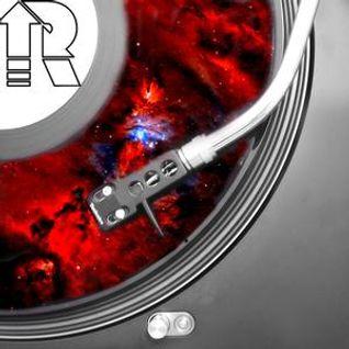EMP 2nd Birthday Dubstep Mix