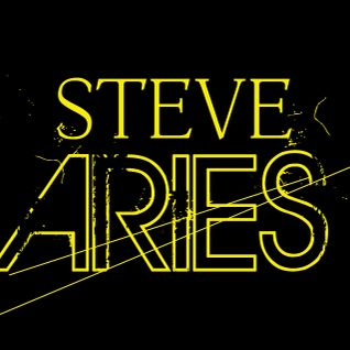 Groovy Business|Steve Aries' September 2012 podcast