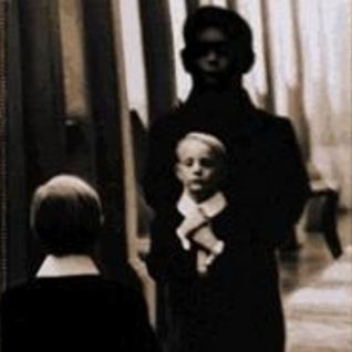 IT LIVES - Back To Haunt Me