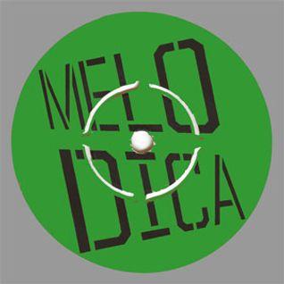 Melodica 28 May 2012
