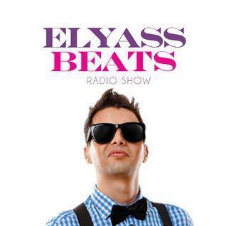 Elyass Beats Radio Show #64