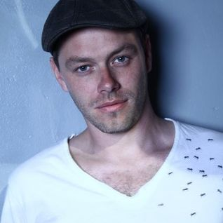 "Jacob Husley DJ Mix ""Live on Shibuya FM"" 04/09"