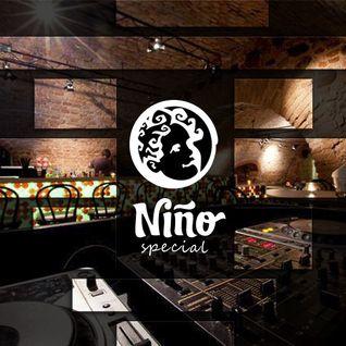 Nino Special
