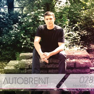 Heartthrob @ Autobrennt Podcast 078 (20-09-2013)