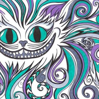 House Cat Boogie Jamz (Jan 2016 Mix)