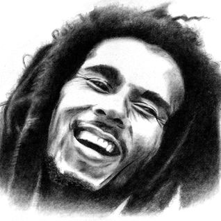 Marley Celebration Mix