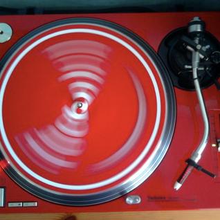 DJay Balance - 30 Min Mash Up Mix