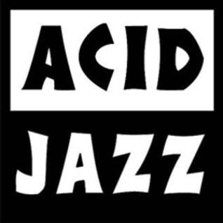 estereo_The Story of Acid Jazz
