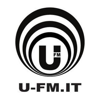 U-FM // PLAYLIST JANUARY 2012