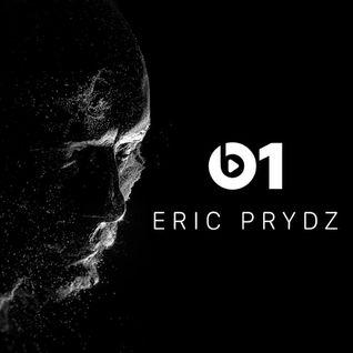 Beats 1 - Eric Prydz - 11/6/2015