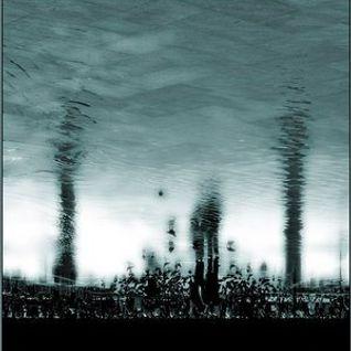 D.j StevicaT Live Mix@Radio Apatin D.j Time!027--- 27.10.2012---